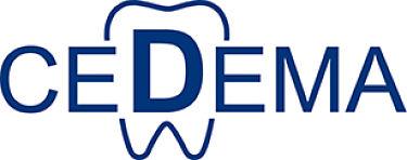 Imagen Logo Cedema